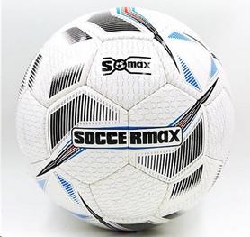 Мяч футбольный SoccerMax FIFA EN-10