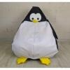 Кресло мешок Пингвин Tia-Sport - Фото №2