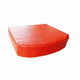 Сидушки для мебели Тia-sport