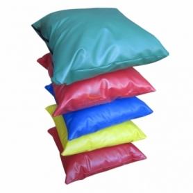 Подушка Радуга Тia-sport
