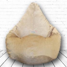 Кресло мешок Тринити-03 Тia-sport?