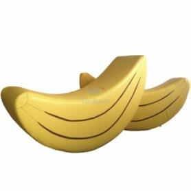 Модуль качалка Банан