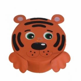 Пуф Тигр