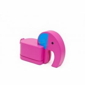 Пуф игровой Слон