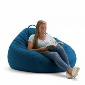 Кресло мешок Облако большой