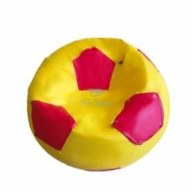 Кресло мешок Мяч футбольный Tia-Sport
