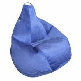 Кресло мешок Аморе-015 Тia-sport?