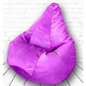 Кресло мешок Тринити-11 Тia-sport?