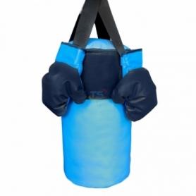 Мешок боксерский детский Tia Sport (sm-0258), S