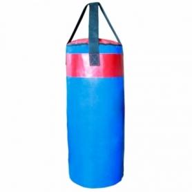 Мешок боксерский детский Tia Sport (sm-0261), XXL