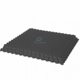 Татами Ласточкин Хвост ППЭ Tia Sport (sm-0271), 40мм