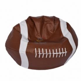 Кресло мешок Мяч для регби