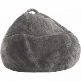 Кресло мешок Ворс травка