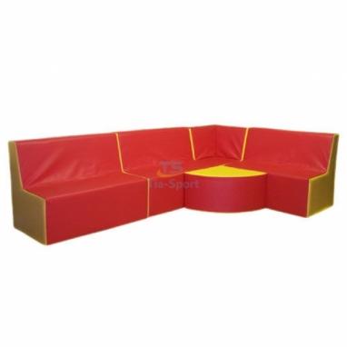 Комплект мебели Вундеркинд