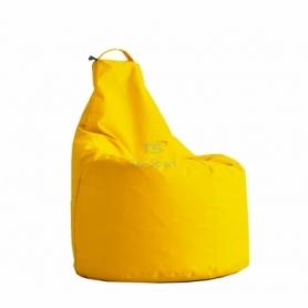 Кресло мешок груша Дольче
