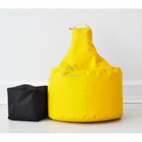 Кресло мешок груша Дольче - Фото №3