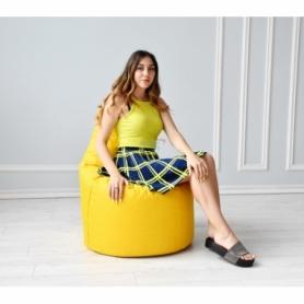 Кресло мешок груша Дольче - Фото №4
