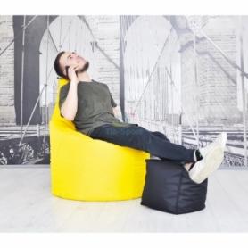 Кресло мешок груша Дольче - Фото №5