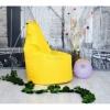 Кресло мешок груша Дольче - Фото №6