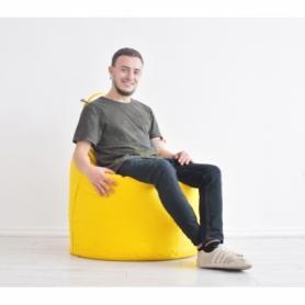 Кресло мешок груша Дольче - Фото №8