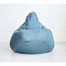 Кресло груша Оксфорд ХХL - Фото №2