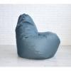 Кресло груша Оксфорд ХХL - Фото №3