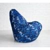 Кресло груша Оксфорд ХХL - Фото №6