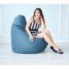 Кресло груша Оксфорд ХХL - Фото №10