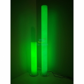 LED Светильник  ночник