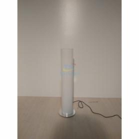 LED Светильник  ночник - Фото №2