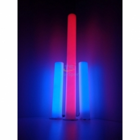 LED Светильник  ночник - Фото №3