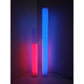 LED Светильник  ночник - Фото №4