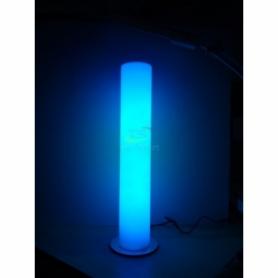 LED Светильник  ночник - Фото №5