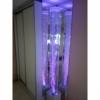 Пузырьковая колонна для сенсорной комнаты на подставке - Фото №2