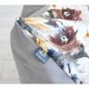 Бескаркасное кресло Вильнюс детское микс - Фото №3