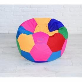 Кресло мешок Мяч средний Tia-Sport - Фото №2