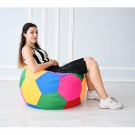 Кресло мешок Мяч средний Tia-Sport - Фото №3