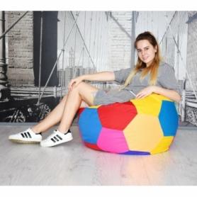 Кресло мешок Мяч средний Tia-Sport - Фото №4