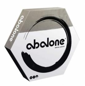 Игра настольная Абалон (AB02UAN)