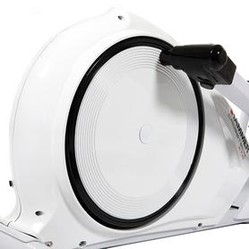 Орбитрек (эллиптический тренажер) Hammer Crosstech XTR 4123 - Фото №6