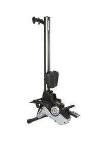 Тренажер гребной Hammer Power Rower Pro 4530 - Фото №8