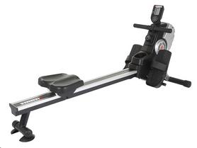 Тренажер гребной Hammer Power Rower Pro 4530