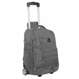 Сумка-рюкзак на колесах Granite Gear Haulsted Wheeled 33 Flint