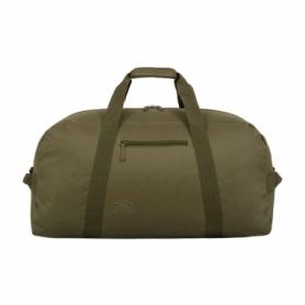 Сумка дорожная Highlander Cargo II 65 Olive Green