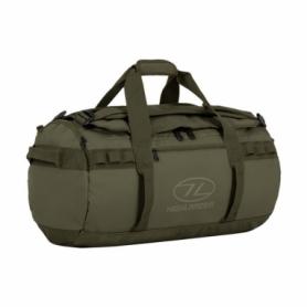 Сумка-рюкзак Highlander Storm Kitbag 45 Olive Green