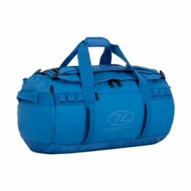 Сумка-рюкзак Highlander Storm Kitbag 45 Blue
