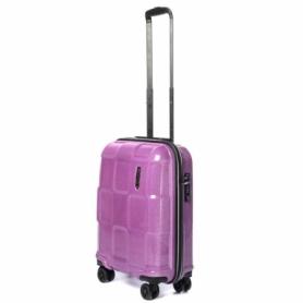 Чемодан Epic Crate Reflex (S) Amethyst Purple