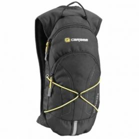 Рюкзак спортивный Caribee Quencher 2L Black Yellow