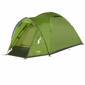 Палатка двухместная Vango Tay 200 Treetops