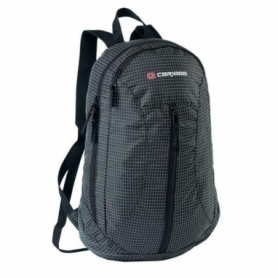 Рюкзак городской Caribee Fold Away New 20 Black